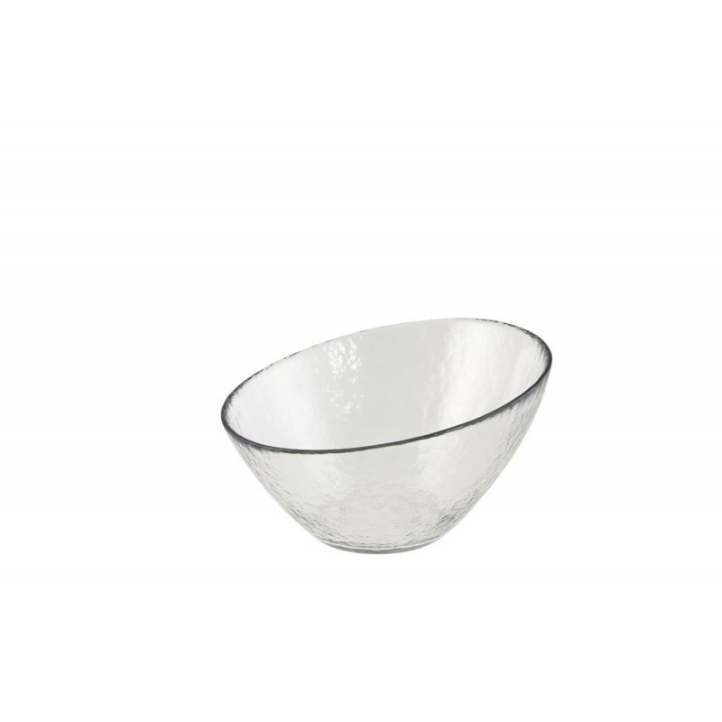 Classic Coupe Coupe Cup/Saucer