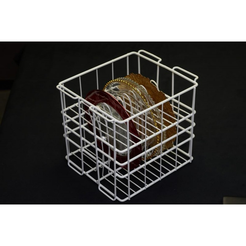 Catering Packs Wine Glass Set Of 12