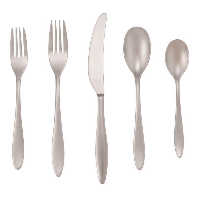 """Nova Cobalt Sq Dinner Plate S-6 10"""""""