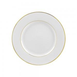 Luxor Gold Rim Soup
