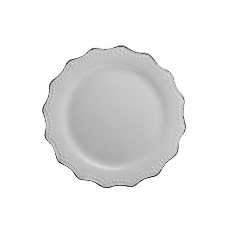 Sophia Bread & Butter Plate