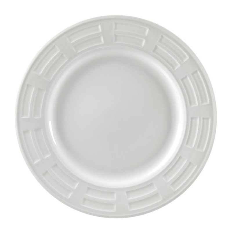 Sorrento Bread & Butter Plate
