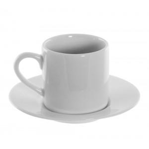 "Delano White  Oval Bakeware 13"""