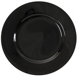 Bistro Tea Cup/Saucer