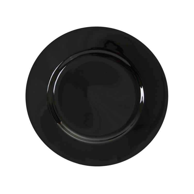 """Bistro Oval Platter 12"""""""