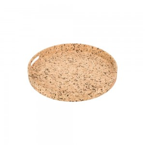 Whittier Oval Rarebit