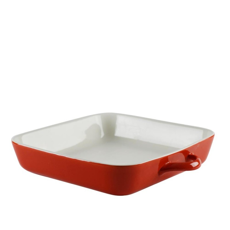 Whittier Ramekin 3.8""