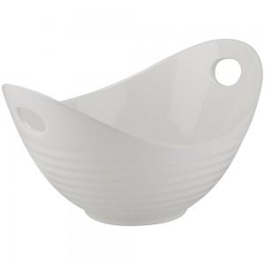 Whittier Rectangular Bowl