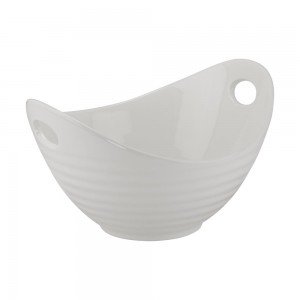 Whittier Sauce Dish 3""