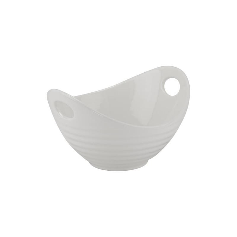 Whittier Ramekin 3""
