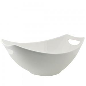 Whittier Square Bowl