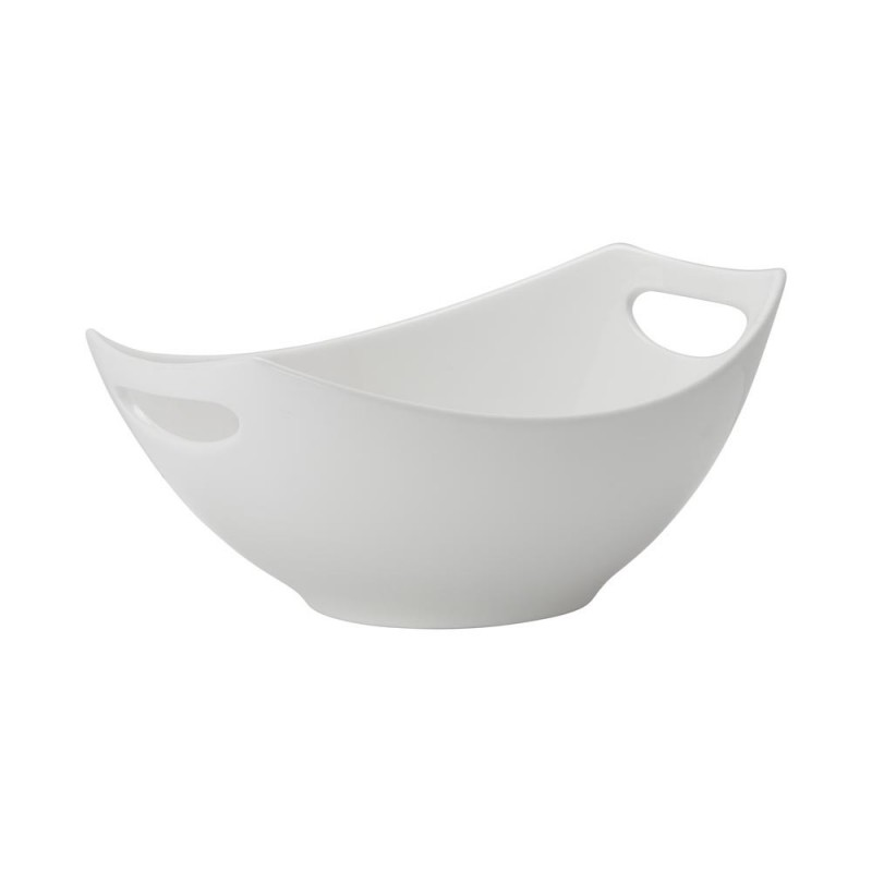 Whittier Ramekin 4""