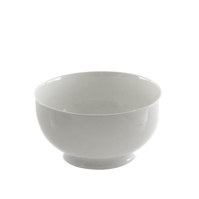 Whittier Samurai Bowl 10""
