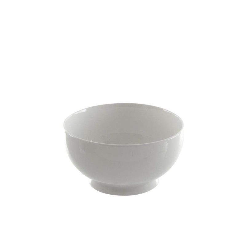 Whittier Square Bowl 10""