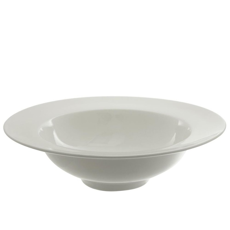 Whittier Square Rim Bowl 10""
