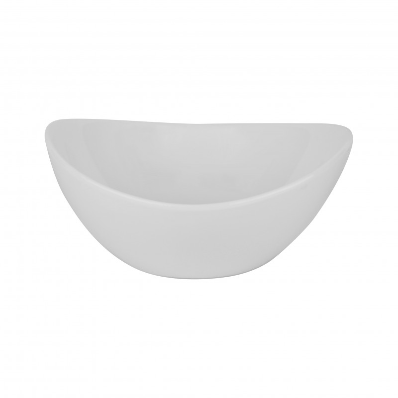 Whittier Wide Rim Bowl 11""