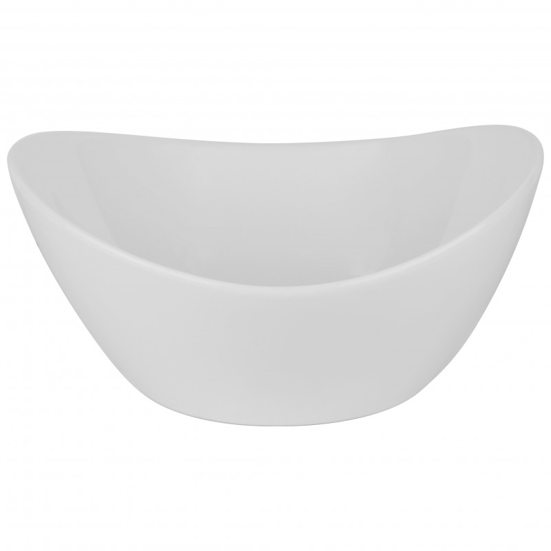 Whittier Small Banana Bowl