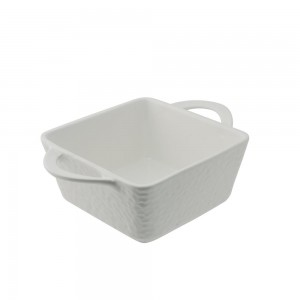 Whittier Tapered Bowl