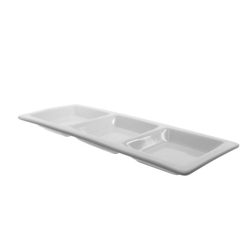 Hong Hong Scoop Tray