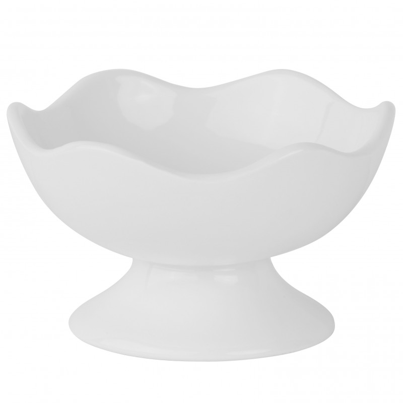 Oslo Deep Handle Bowl