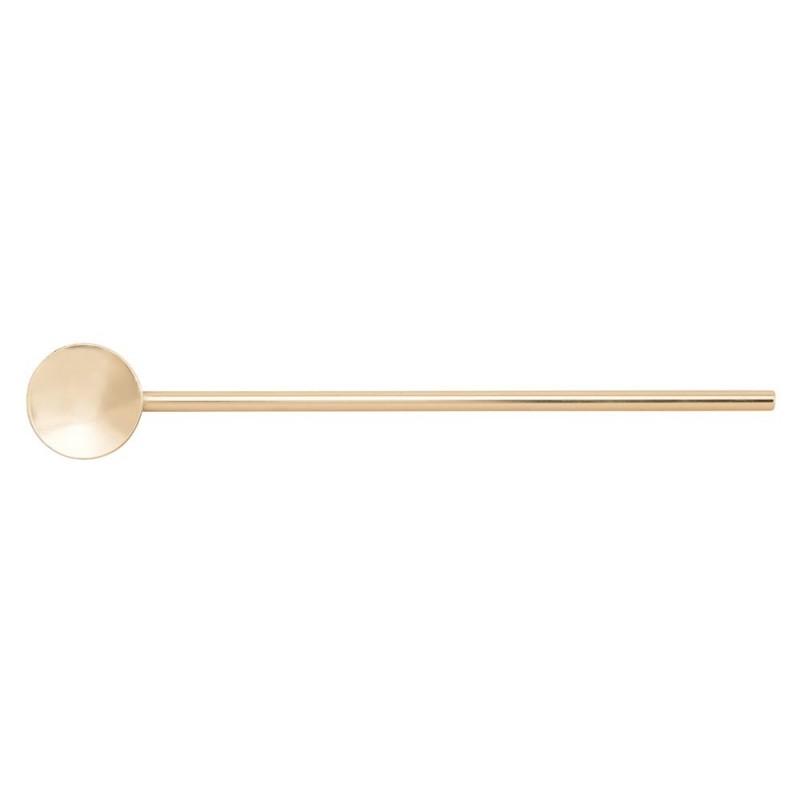 "Oslo Sword Platter 22"""