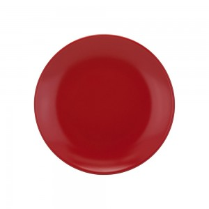 Iriana Silver Salad/Dessert Plate