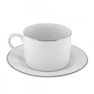 Royal Cream Collection Rim Soup