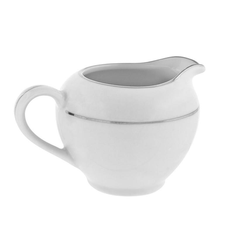 Royal Oval White Oval Bowl