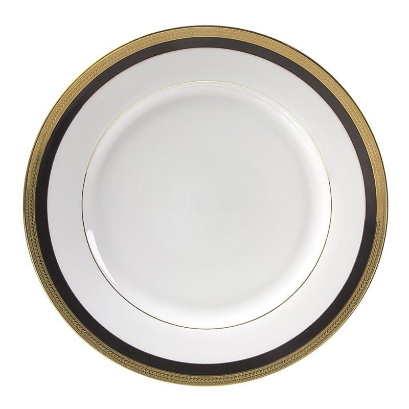 Royal White Cereal Bowl