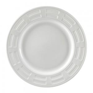 Sorrento Bread & Butter Plate