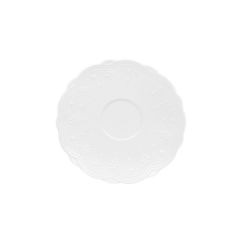 Taverno Oval Platter