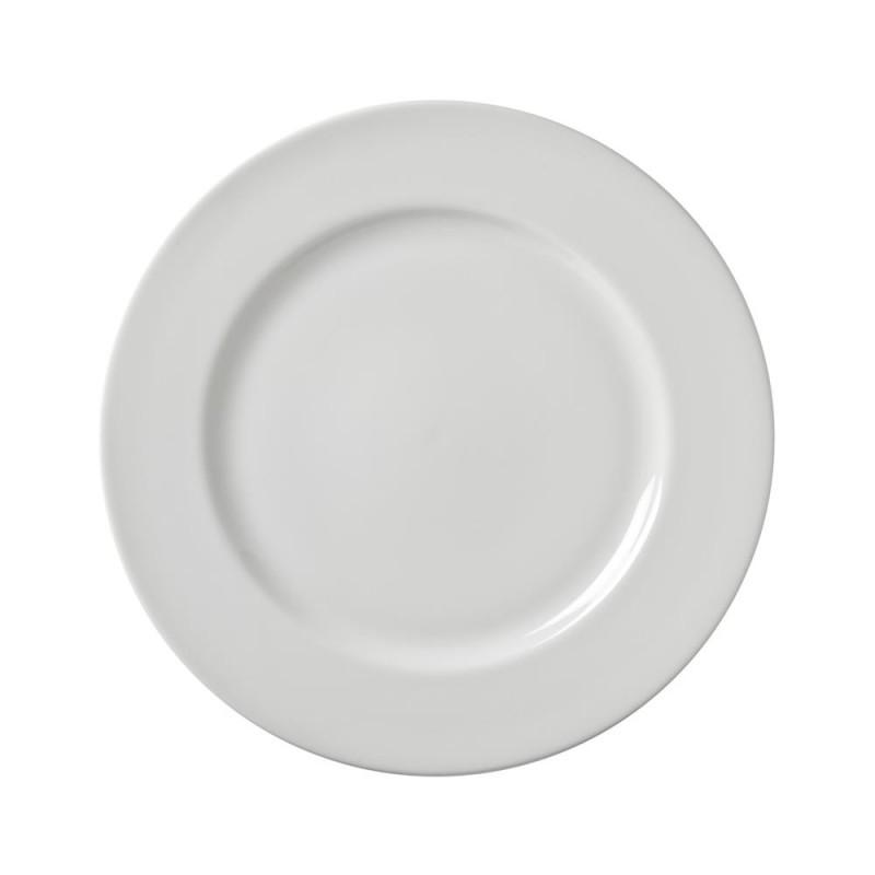 Lincoln Dinner Knife