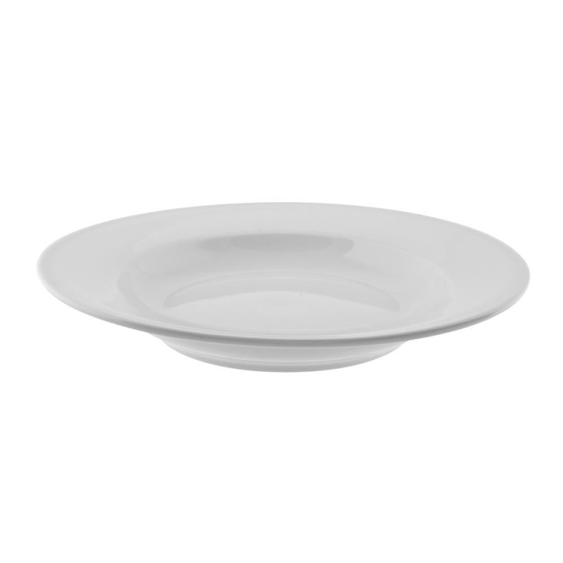 Lincoln Dinner Spoon