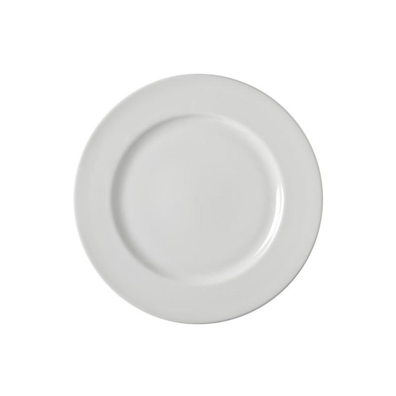 Lincoln Salad Fork