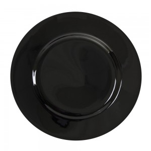 Bistro Luncheon Plate