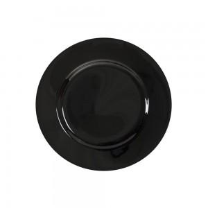 """Bistro Oval Platter 14"""""""