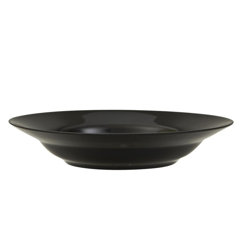 Bistro Charger Plate