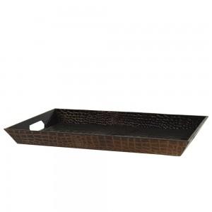 Whittier Rectangular Sushi Plate