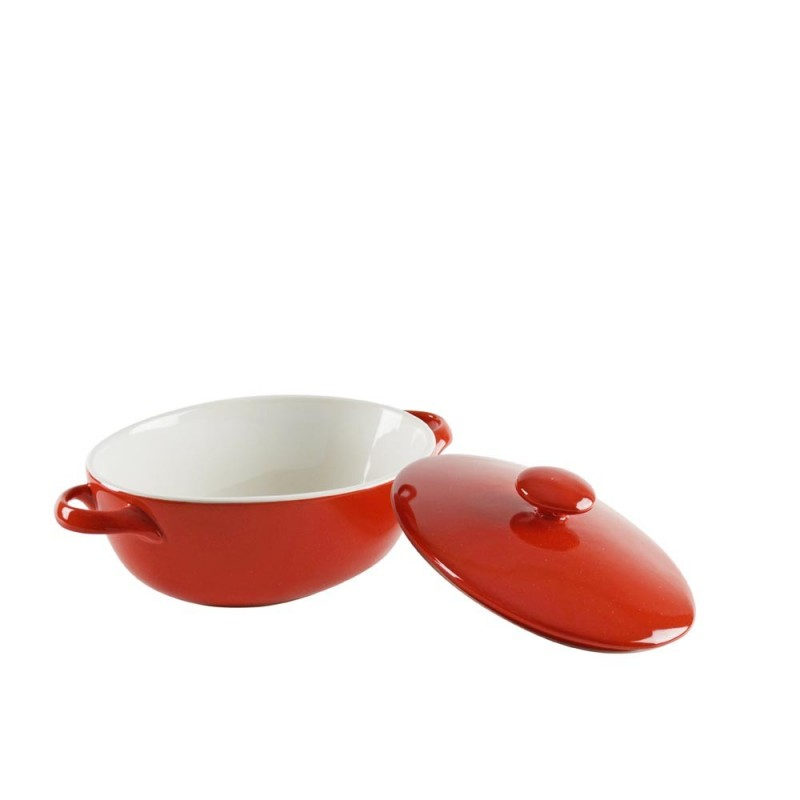 """Whittier Footed Sauce Dish 3"""""""
