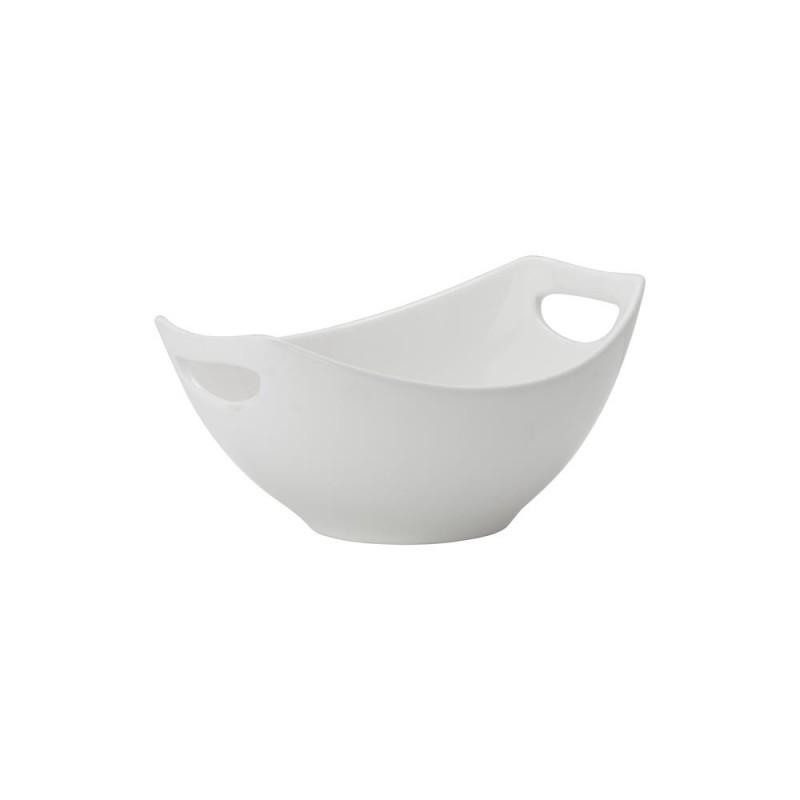 Whittier Tapas Spoon