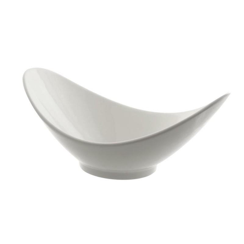 Whittier Spoon