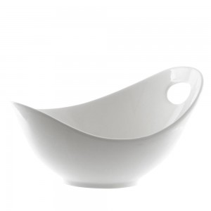 Whittier Rectangle Dish