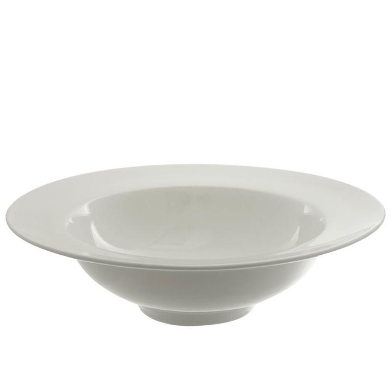 "Whittier Square Rim Bowl 10"""