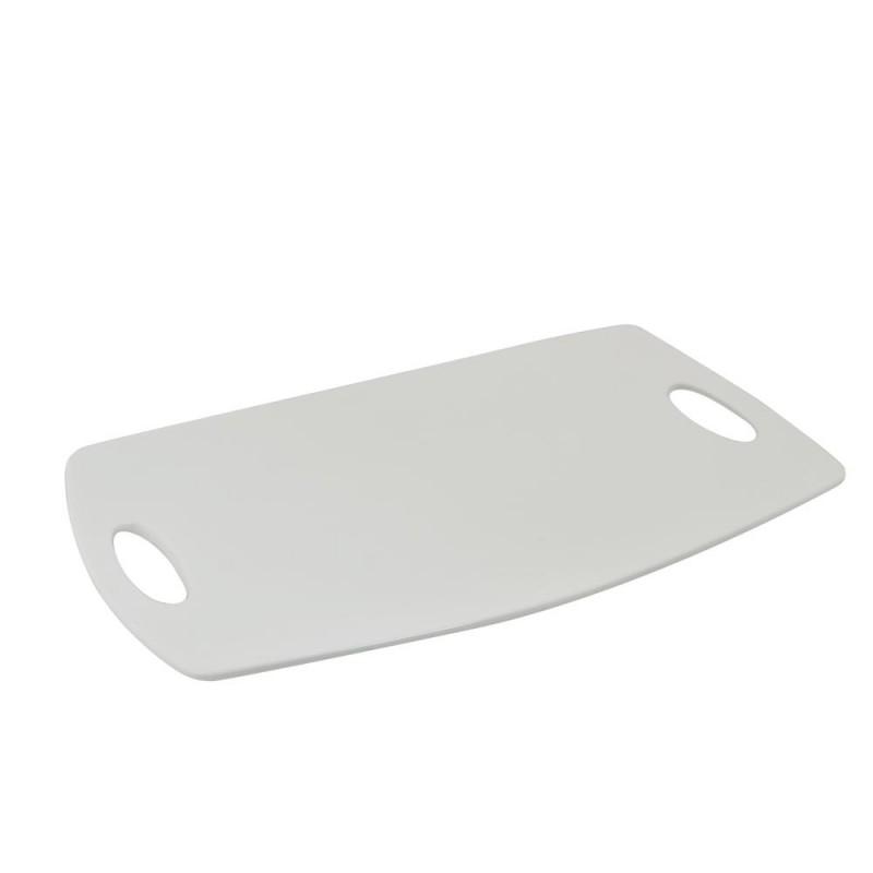 Whittier Rectangular Coupe Platter