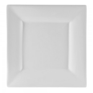 Whittier Oval Hammered Platter