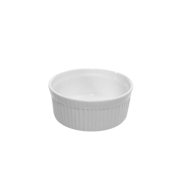 """Whittier Rectangular Platter 22"""""""