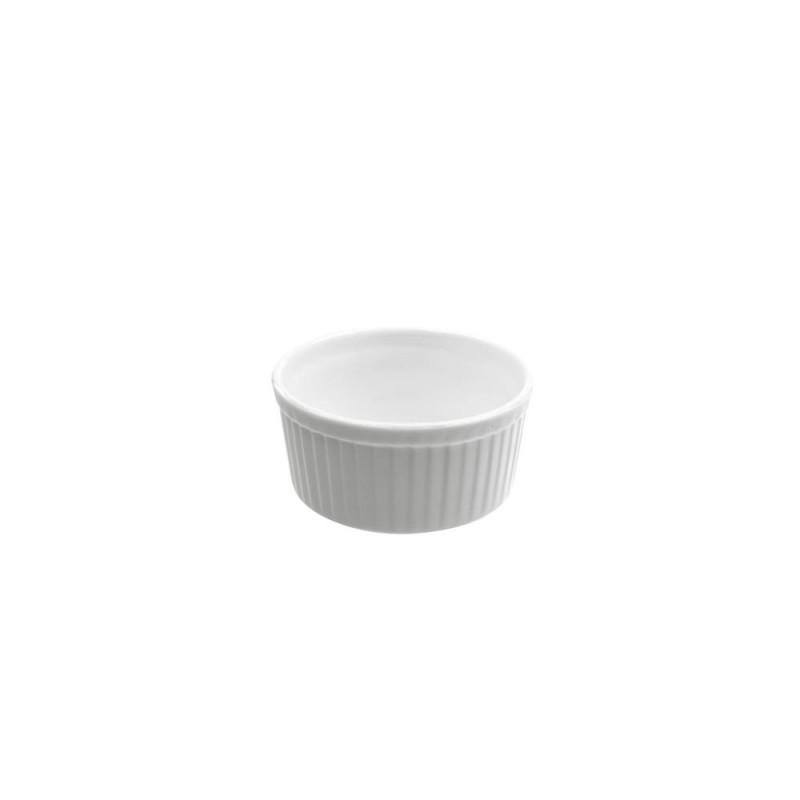 """Whittier Rectangular Platter 7"""""""