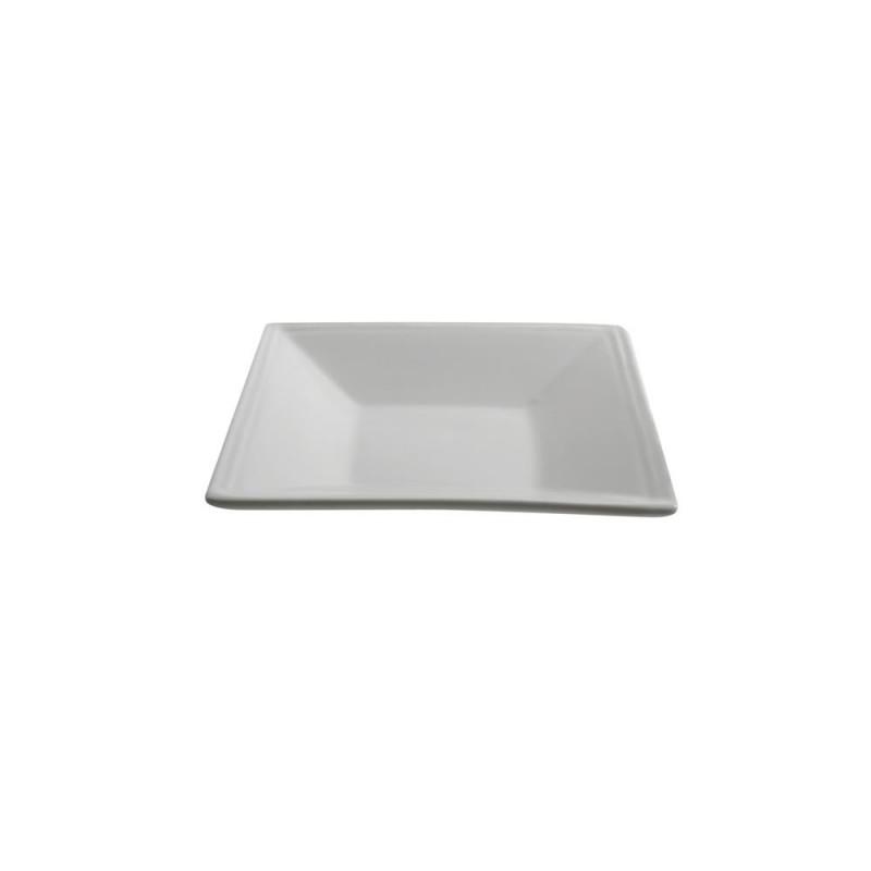 """Whittier Elite Rectangle Platter 15"""""""