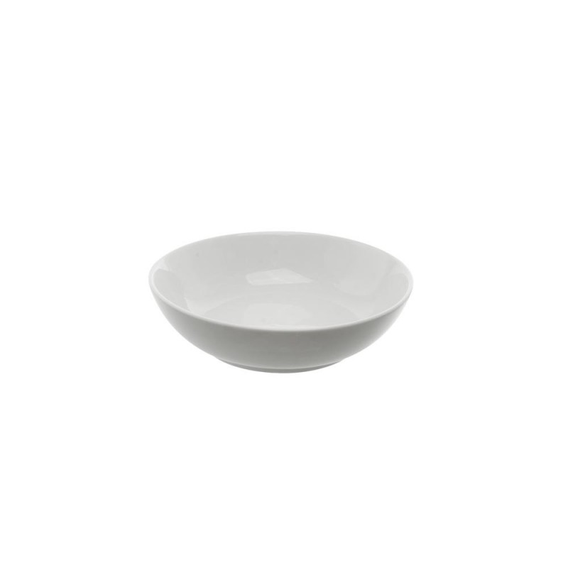 Whittier Squares Charger Plate