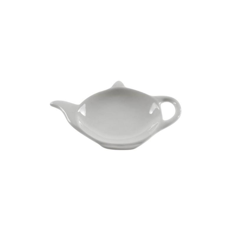 Whittier Zen Cereal Bowl